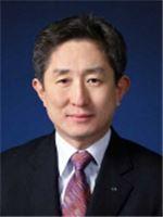 하나금융투자, 이진국 신임 대표이사 취임