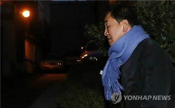 유승민 이어 이재오·주호영 탈당…'非朴연대' 현실화하나
