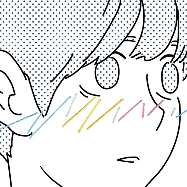 장범준 2집, '태양의 후예' OST 독주 막을까