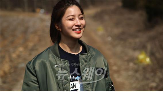 """박세영 """"공주 선발대회 대상 아역 데뷔했다""""… '식사하셨어요' 연주실력 공개"""