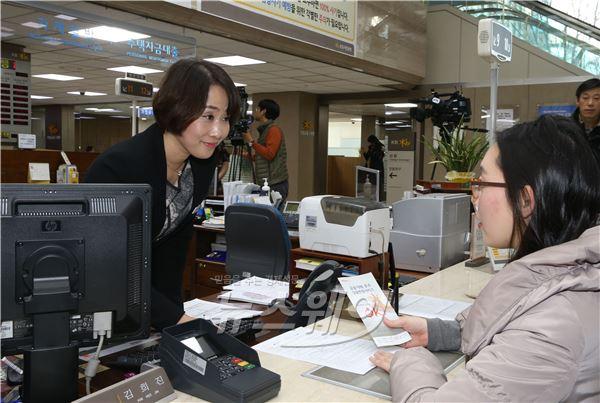 KB국민은행, ISA 돌풍 비결은 '전문성'
