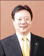이휘령 세아제강 대표, 지난해 보수 5억4800만