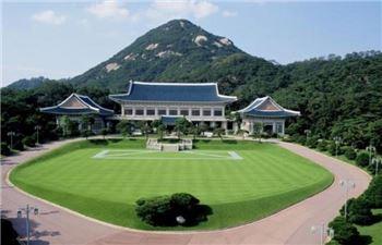 박근혜 정부, 공기업 비정규직 무차별 양산