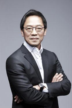 보험·카드 연봉 킹…현대카드 정태영 25억(종합)