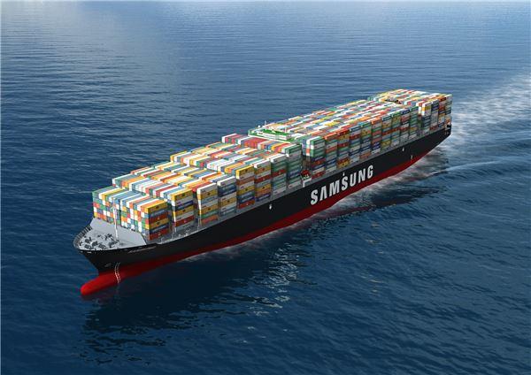 삼성重-대우조선, 올해 첫 수주 자존심 대결