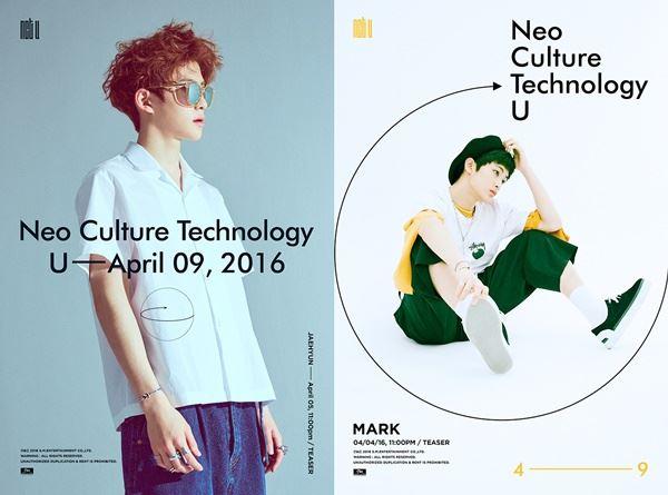 SM 초대형 신인그룹 NCT, 유닛으로 9·10일 데뷔