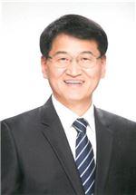동부대우전자, 신임 CFO에 'LG맨' 문덕식 부사장 영입