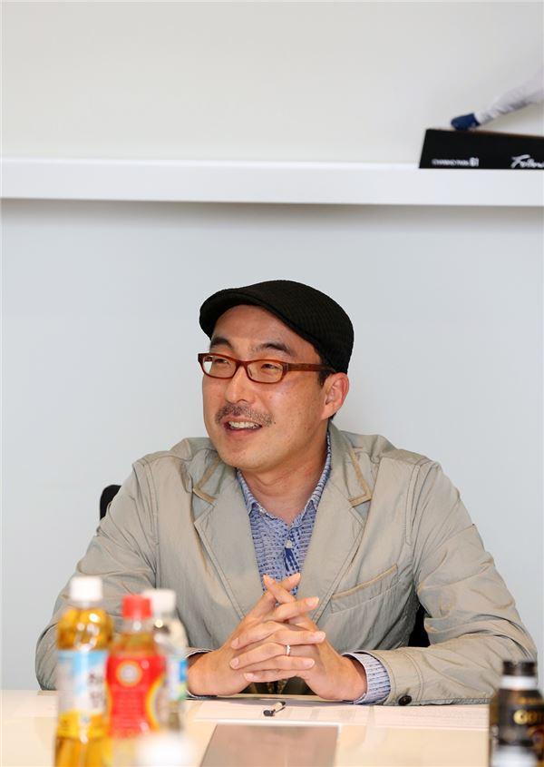 JTBC 예능, 재도약의 기로에 서다 (종합)