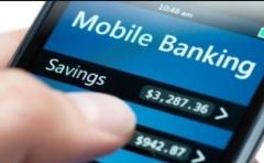 인터넷전문은행 출범 불투명… 은행들 신중론 제기
