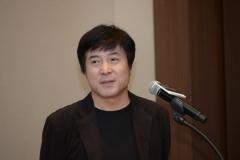 """배경수 CP """"'태양의 후예' 제작진·배우진 위한 포상 준비 중"""""""