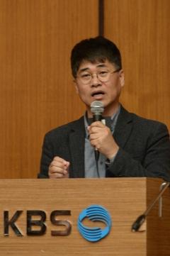 KBS 드라마 국장이 밝힌 '태후' 과거·현재 그리고 미래(종합)