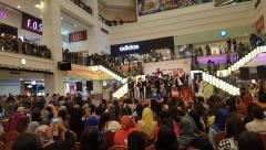 투포케이, 말레이시아 쇼케이스 성료…新 한류돌 등극