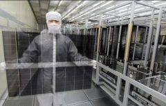 5월 수출, 반도체·SSD 쌍끌이에 7개월 연속 순항(종합)