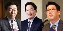 유통공룡 오너들, 현장경영으로 회사 진두지휘