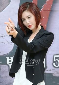 '미세스캅 2', 마지막회 시청률 9.6%… 김성령의 재발견
