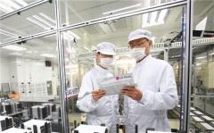 LG화학·삼성SDI, 中 배터리 악재에 전전긍긍…해법 안보인다