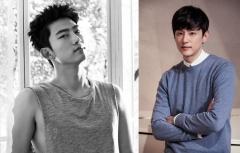 옥택연·권율, 김소현 이어 '싸우자 귀신아' 합류