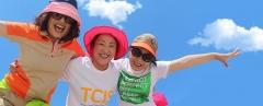 카카오, 5월 한달 간 '가정이 행복한 대한민국' 캠페인 진행