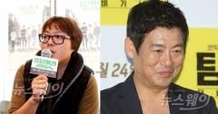 """tvN 측 """"신원호 PD·성동일, '택시' 촬영 중"""""""