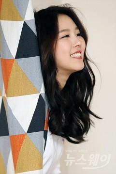 미생 김지성, 진정한 완생이 되어 꽃길을 걸어라