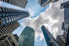[10대 정책제안]기업 어려움 외면하고 '투자'만 외치는 정부