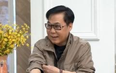 조영남, 무명화가 대작 혐의로 압수수색… 무슨일?