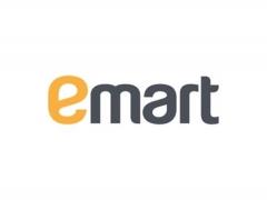 이마트 '가격의 끝' 프로젝트, 회사·소비자 '윈윈'