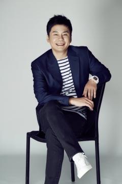 """양현석 """"YG 모든 직책과 업무 내려놓는다…진실 반드시 밝혀질 것"""""""