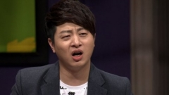 "KBS·tvN 측 ""유상무, 프로그램에서 잠정 하차…최대한 편집할 것"""