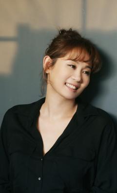 김선영, 트라우마 간직한 법의관 변신… '원티드' 합류
