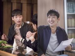'미녀 공심이' 남궁민, 로코까지 되는 믿고보는 배우 우뚝