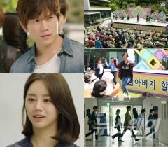 이것이 지성효과… '딴따라'  10회 연속 광고완판