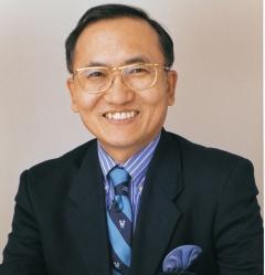 박성수 이랜드 회장, 재무구조 개선 '박차'
