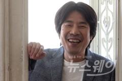 """오달수, 독립영화로 복귀 """"경찰 내사 종료…초심 잃지 않겠다"""""""