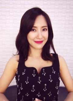 김윤서, '천상의 약속' 후속 '여자의 비밀' 악녀변신