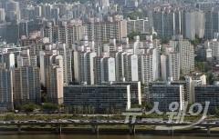 6월 주택담보대출 올들어 최대…4조원 증가