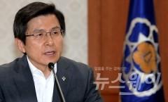 미세먼지 국내배출 29% '경유차'…매연기준 강화한다