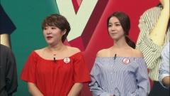 """'배틀트립' 김현숙 """"김옥빈 연애사, 전부 알고 있다"""" 폭로"""