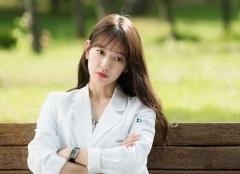 박신혜, 문제아 → 의사 팔색조… '닥터스' 1차티저 공개