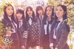 여자친구, 데뷔 후 첫 드림콘서트 출격