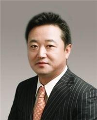 '85억 출자' 이웅열 코오롱 회장의 바이오 사랑