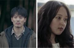 영화 '삼례' 이선호·김보라, 연기변신을 주목하라