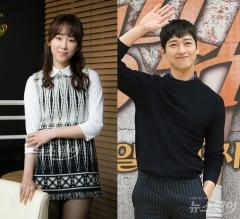 드라마 이후 CF 봇물… 행복한 서현진·남궁민