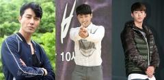"""tvN 측 """"'삼시세끼', 현재 촬영하고 있다…장소는 확인 중"""""""