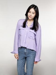 허이재, 원조 청순녀→ 캔디녀 변신… '당신은 선물' 첫방 기대↑