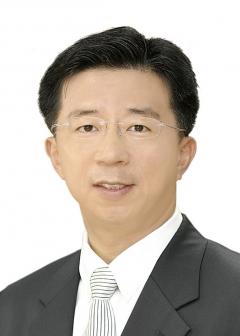 임병용 GS건설 사장 지난해 연봉 8억6900만원