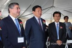 [위기의 롯데]신동빈 승리에도 끝나지 않은 '롯데 경영권 분쟁'
