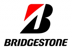 브리지스톤 타이어, 혼다 수소연료전지차 OET 공급