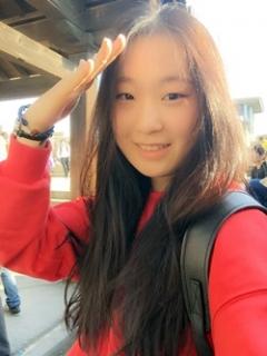 계명대 박현숙 학생, 하나투어 투어챌린저로 베트남 탐방