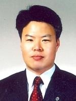 대구보건대 성백춘 교수, 한국전산회계학회 춘계학술대회 개최